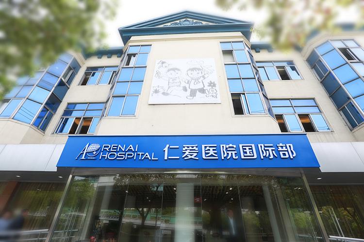 国际部大楼.jpg