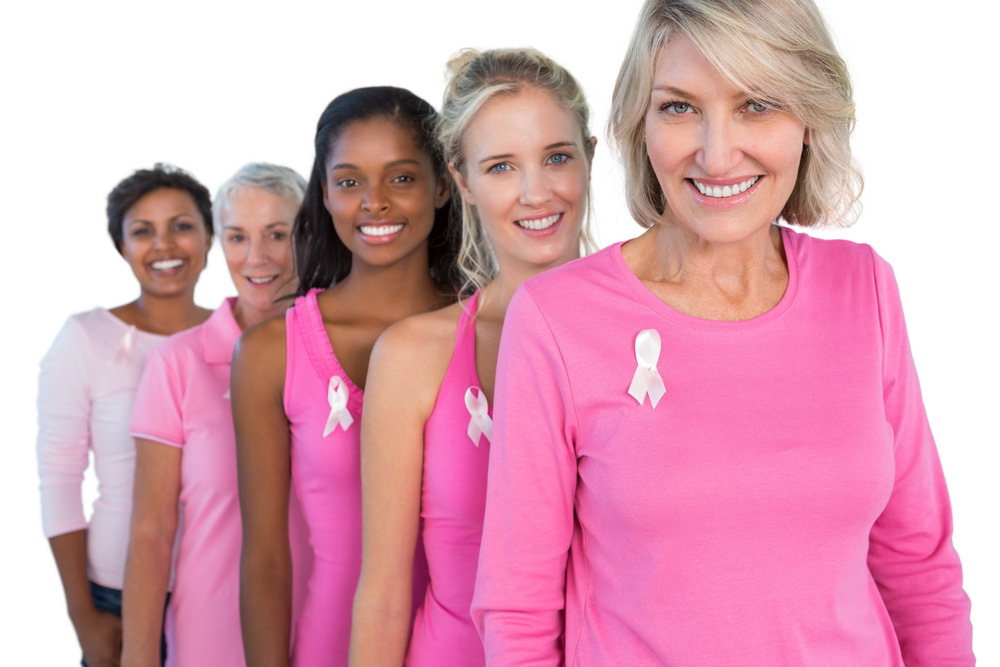 What You Need to Know About 4 Gynecological Cancers