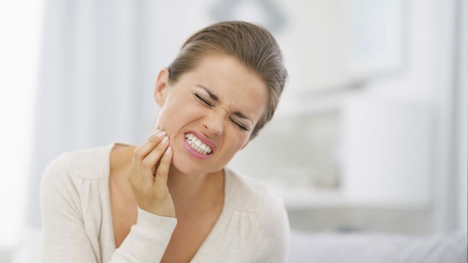How to Achieve Pain Relief for an Abscessed Tooth