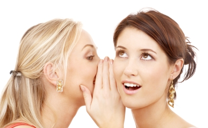How To Manage a Toothache Caused By Tooth Decay