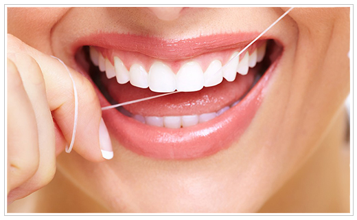 How is gum disease treated?