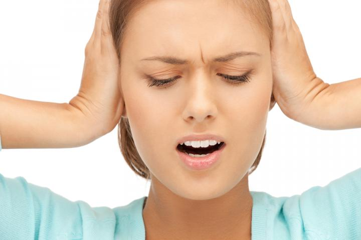 Symptoms and Causes of Tinnitus