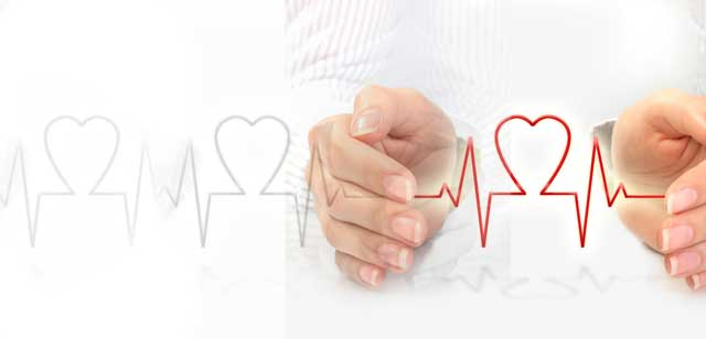 Cardiac Arrhythmia Service