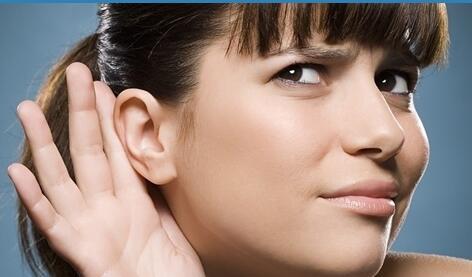 Ear,Nose,Throat