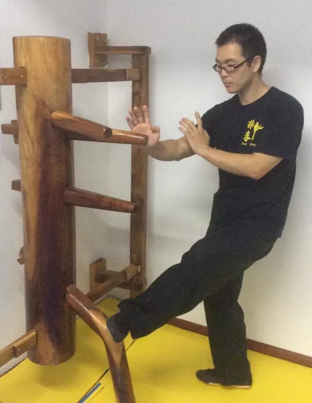 咏春拳2.jpg