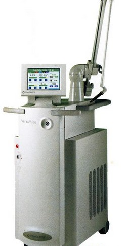 Swiss VACUSON Liposuction System.jpg