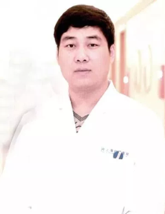 微信图片_20181203143301_副本.png