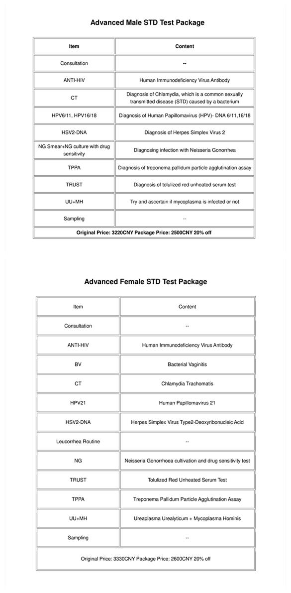 STD网站修改 (1)-2_副本_副本1.png