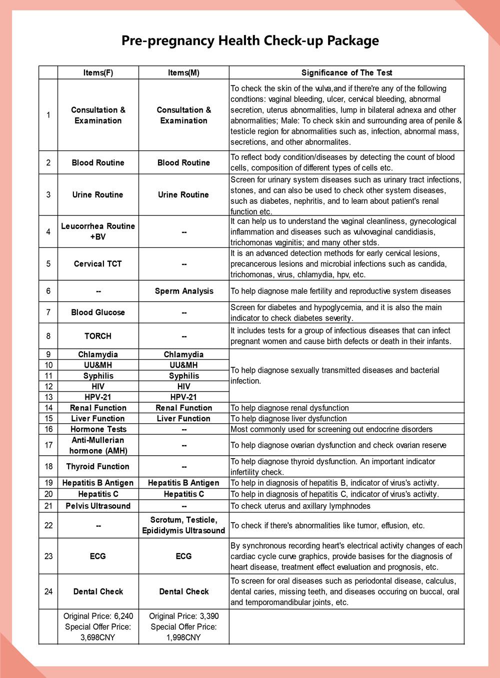 女性健康中心单页-04_副本.jpg