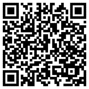 微信图片_20200114133835.png