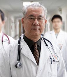 Dr. XIAO Mingdi