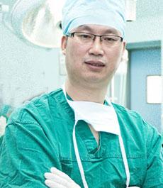 Dr. CHENG Yunge