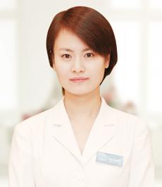 Dr. WANG Junling