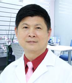 Dr. WANG Mianzhong