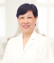 Dr. DAI Junlai