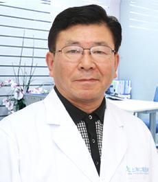 Dr. TANG Baicai