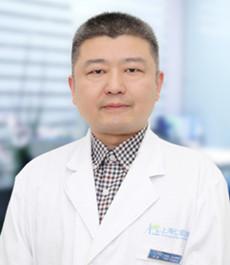 Dr. GUO Peng