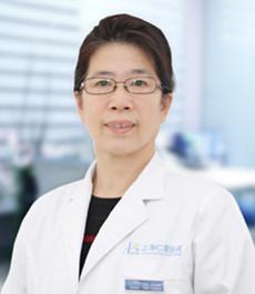 Dr. ZHAO Fuxiang