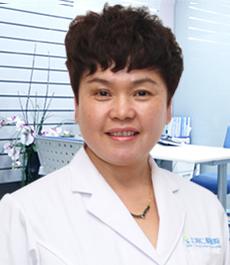 Dr. ZHANG Ziyan