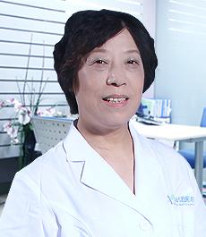 Dr. YUAN Dezhen