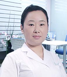 Dr. WANG Wei