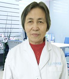 Dr. YUAN Daoyuan