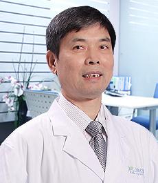 Dr. SHEN Zhenhe