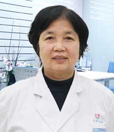 Dr. LU Huiying