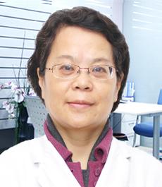 Dr. CHEN Jihong