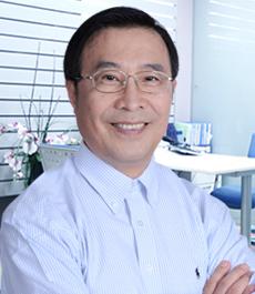 Dr. WU Guoting
