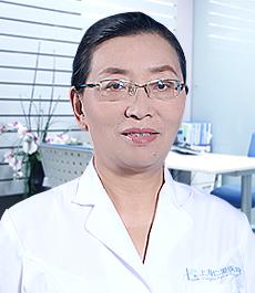 Dr. WU Wenge