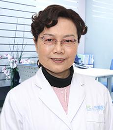 Dr. TANG Xiaoping
