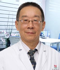 Dr. HU Xiaofeng