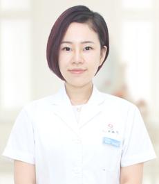 Dr. GUO Xinwen