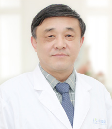 Dr. LI Ping