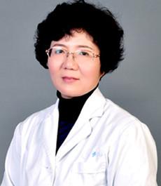 Dr. YAN Jun