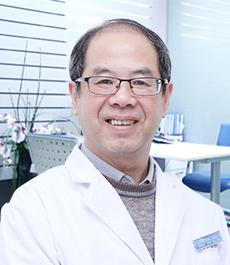 Dr. Li Huiliang