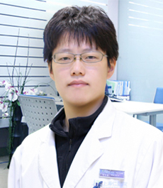 Dr. SONG Fayi