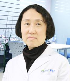Dr. FANG Chi