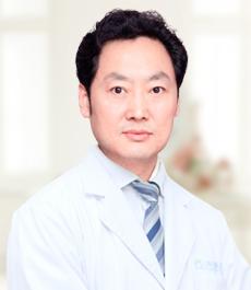 Dr. ZHAO Kechang