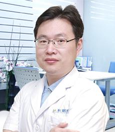 Dr. XIA Xiaotian