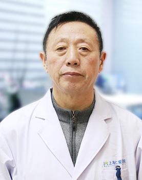 Dr. CHEN Haikun