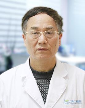 Dr. YANG Xuejin