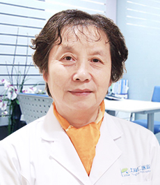 Dr. SUN Weiping