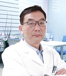 Dr. WAN Huanzhen
