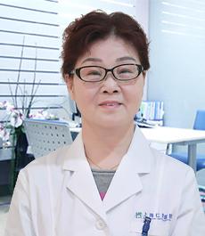 Dr. YOU Yinmei
