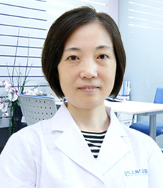 Dr. FAN Yake