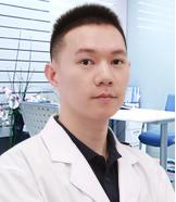 Dr. HU Wenlong
